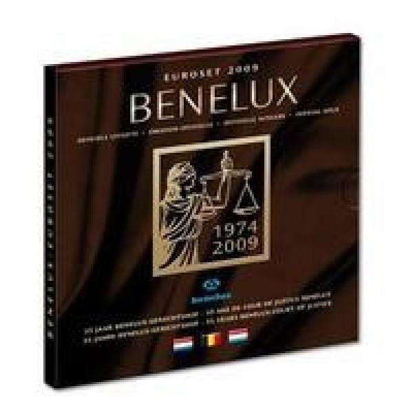 NL09-BENE09