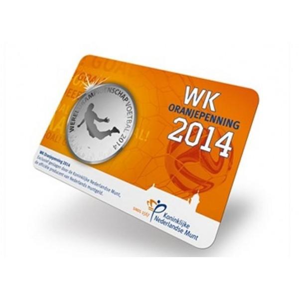 NL14-WKVOET