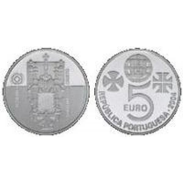 PT04-€5CHRS