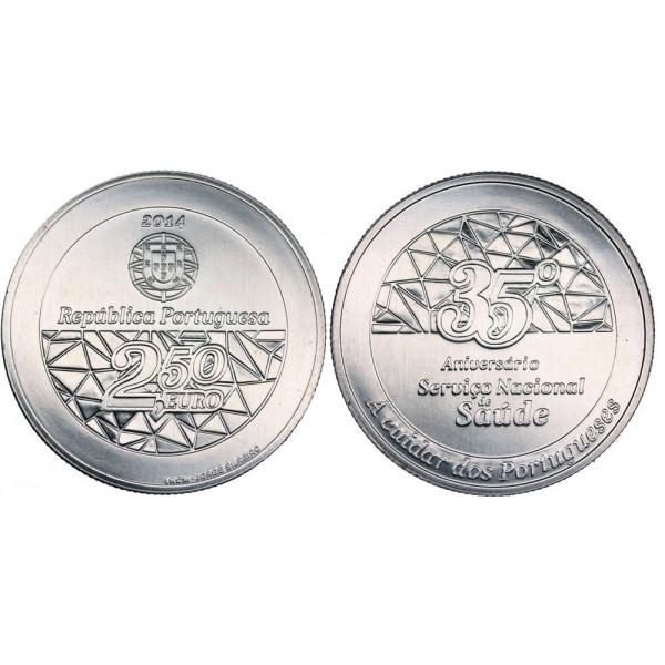 PT14-€2,5NH