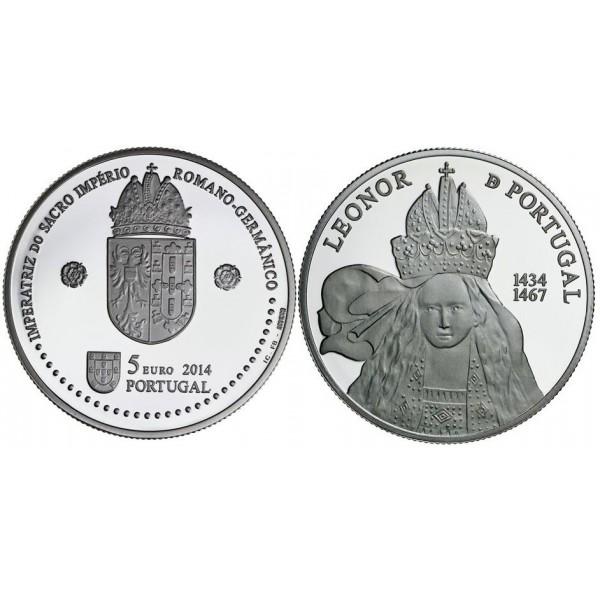 PT14-€5ELEO