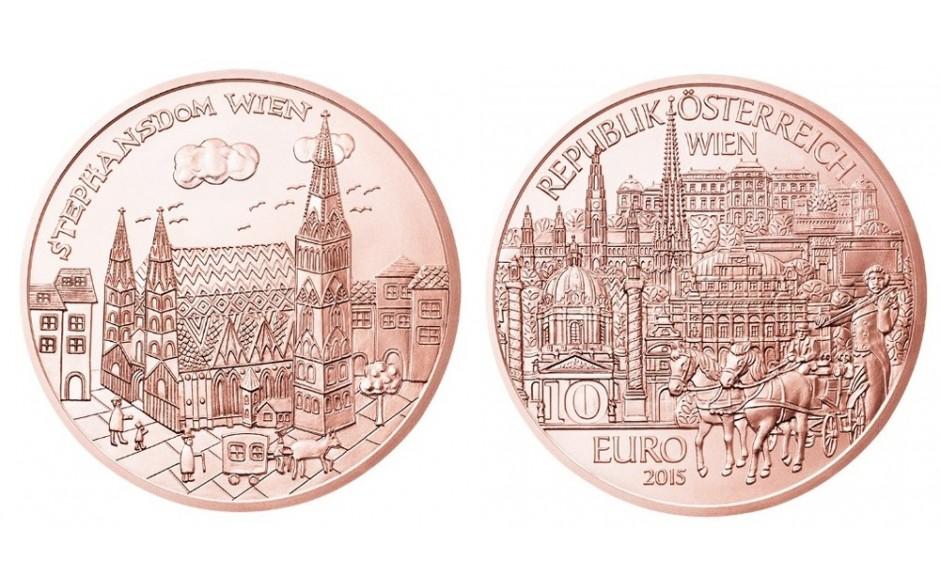 AT15-€10WCU