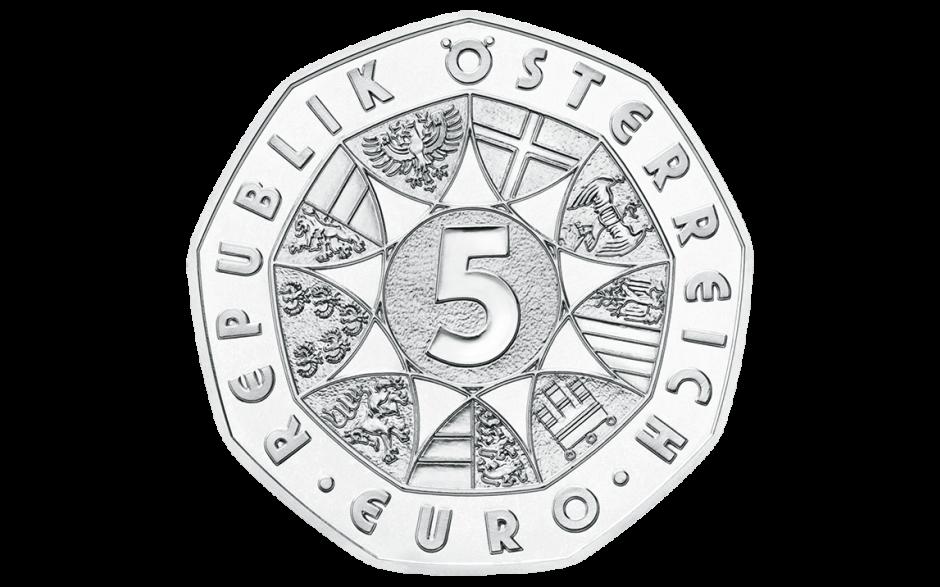 AT15-€5FLAG
