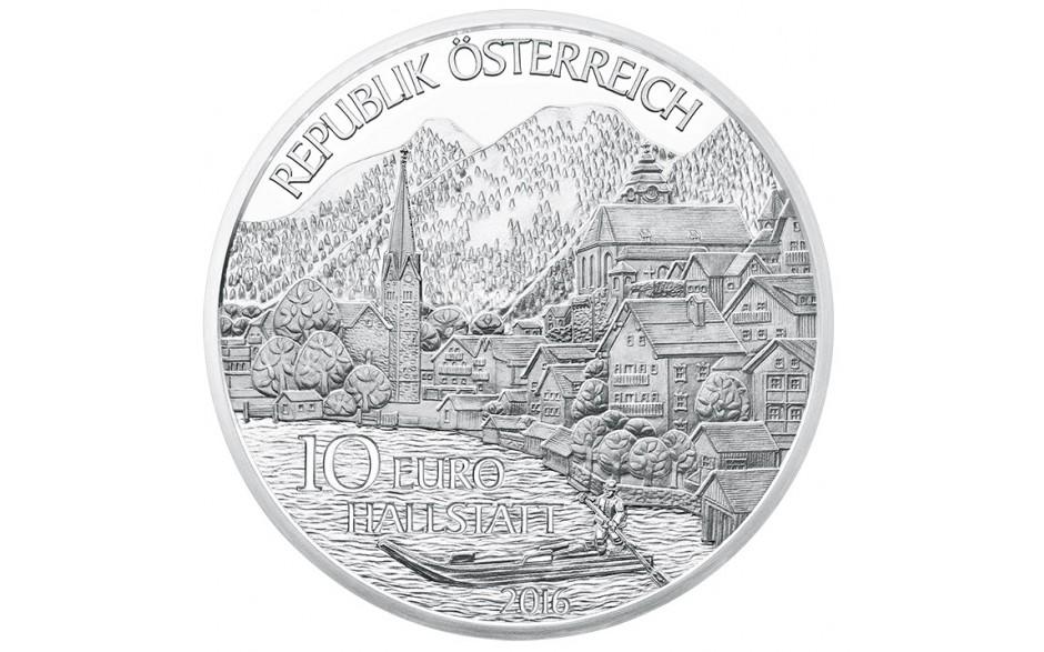 AT16-€10WAG