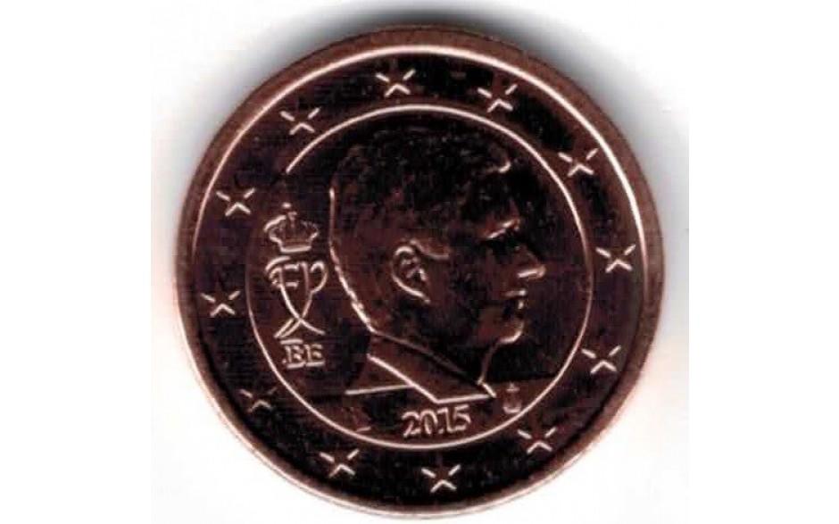 BE15-000002