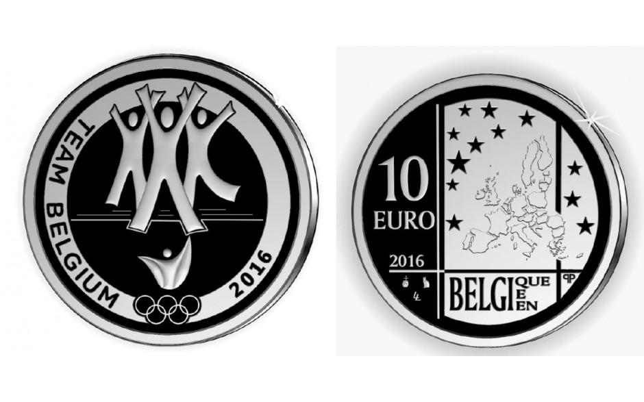 BE16-€10RIO