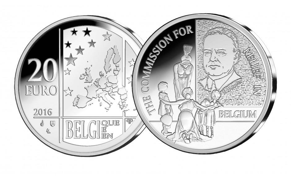 BE16-€20COR