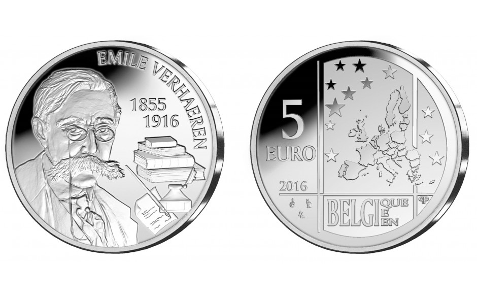 BE16-€5VEHA