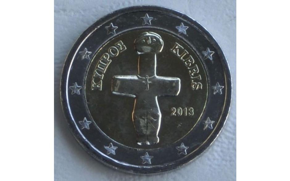 CY13-2EURO2