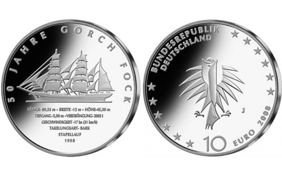 DE08-10€GFK