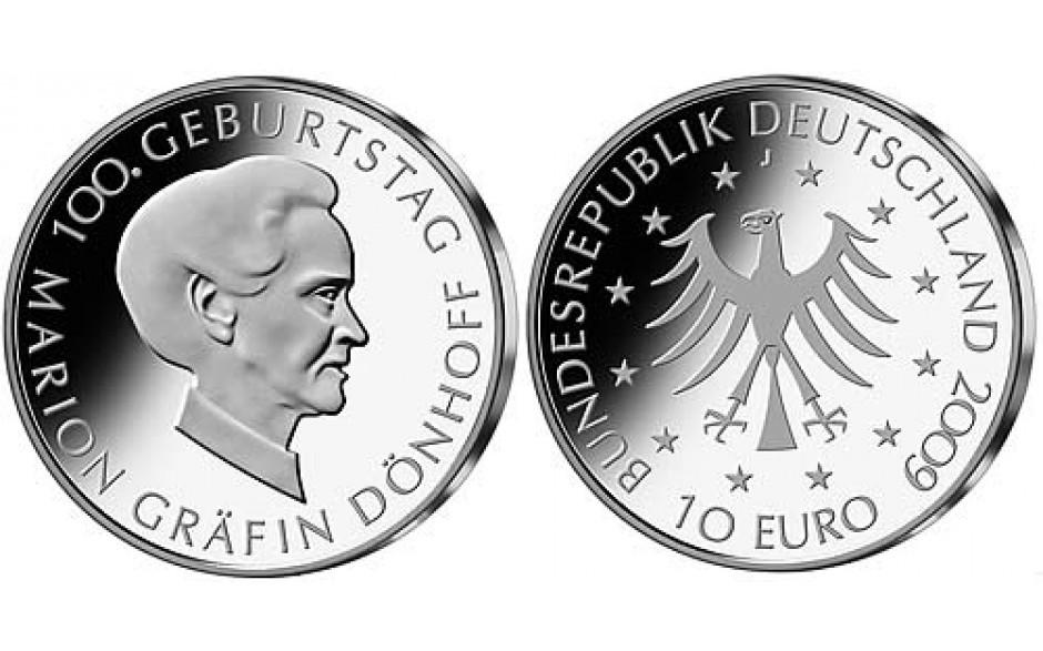 DE09-€10DON