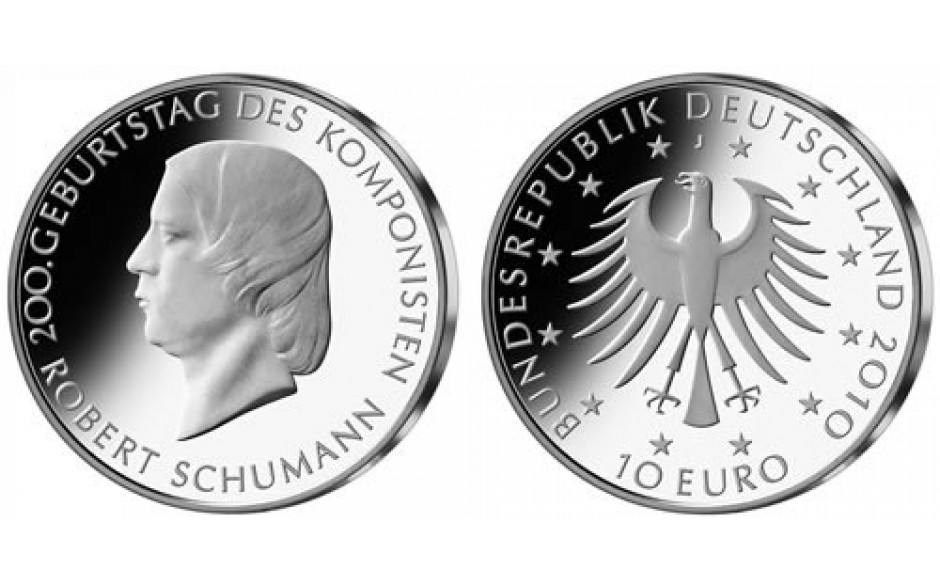 DE10-€10SHU