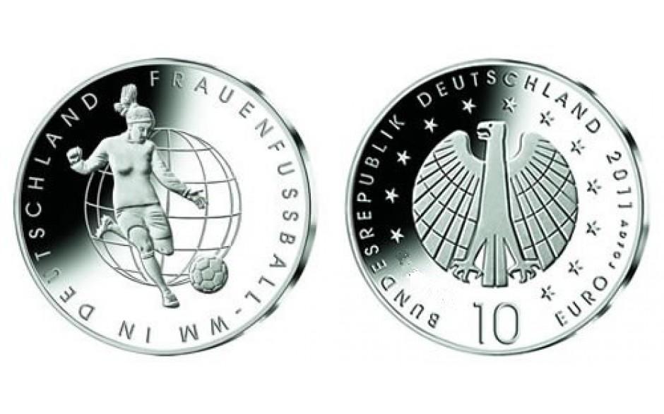 DE11-€10WKA
