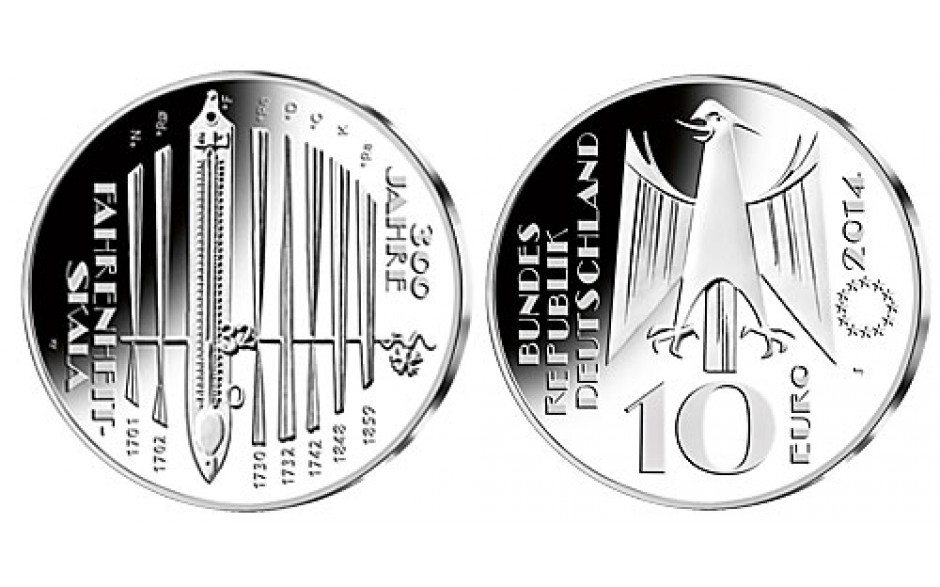DE14-€10FSK