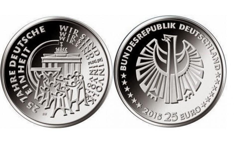 DE15-€25DLD
