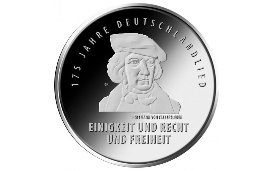 DE16-€20DLD