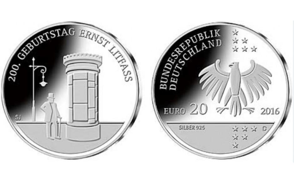 DE16-€20ELI