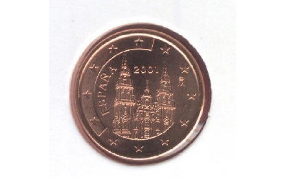 ES01-1CENT1
