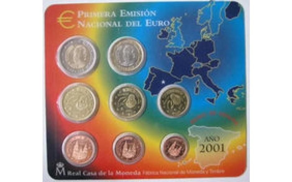 ES01-BU0001