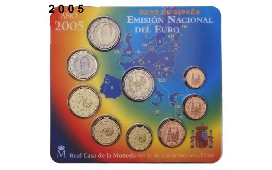 ES05-BU0001