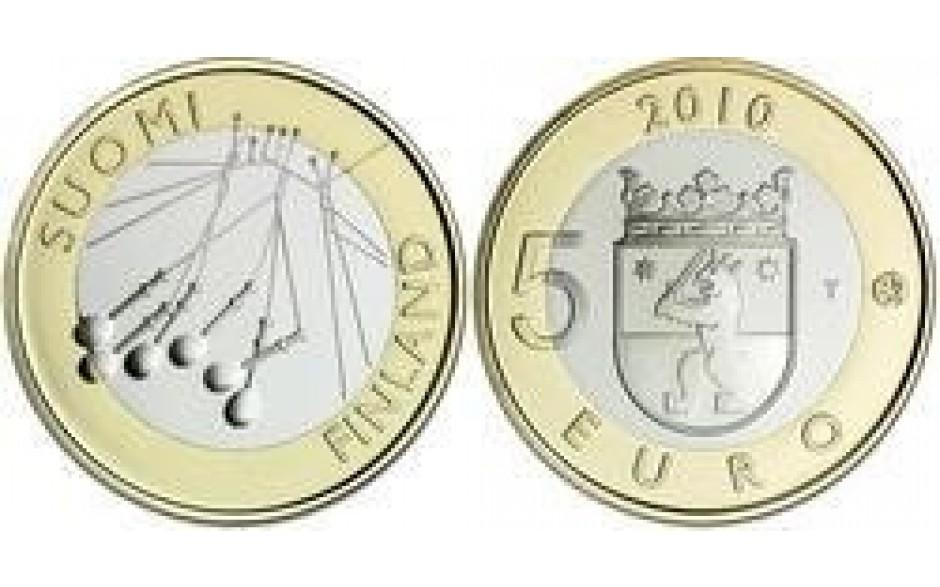 FI10-€5SATA