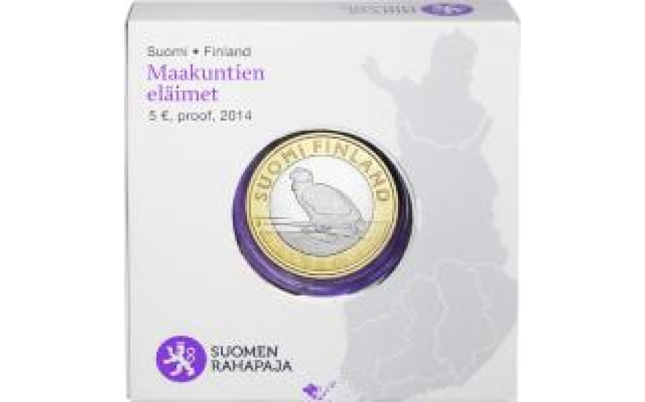 FI14-€5ALPP