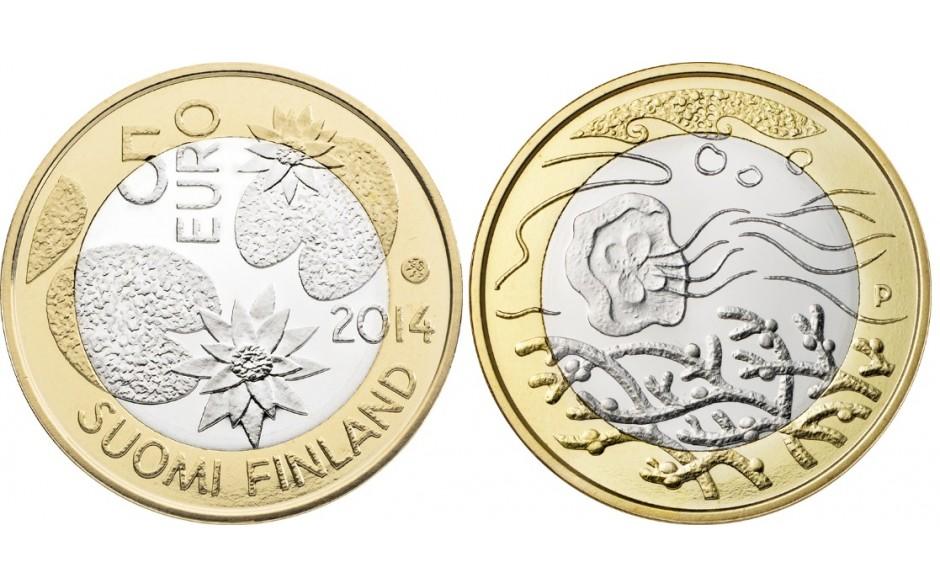 FI14-€5NAWA