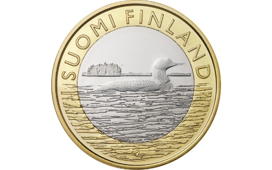 FI14-€5SAPD