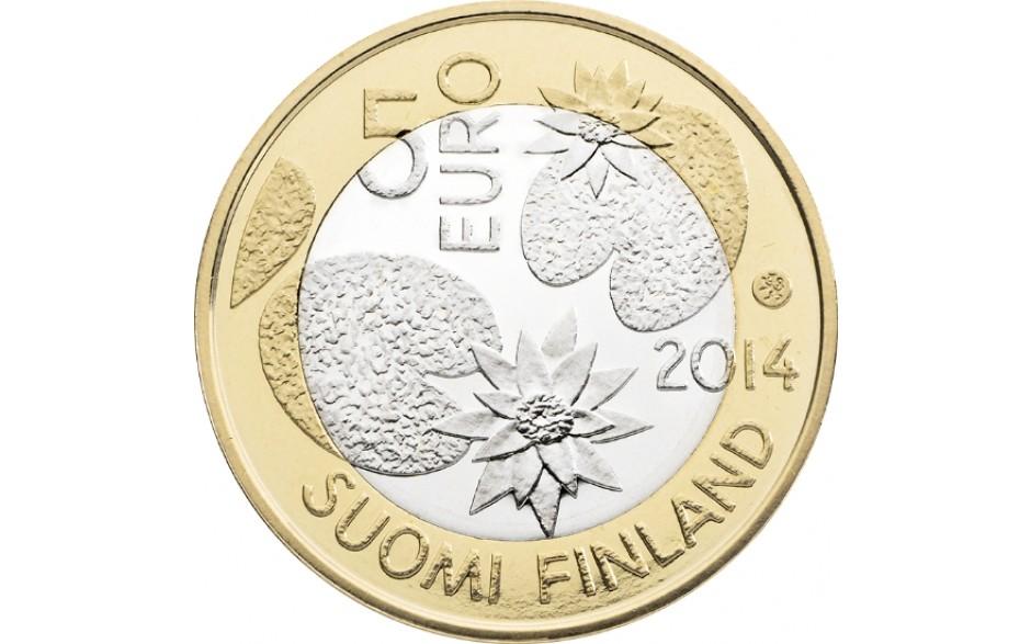 FI14-€5WAPP