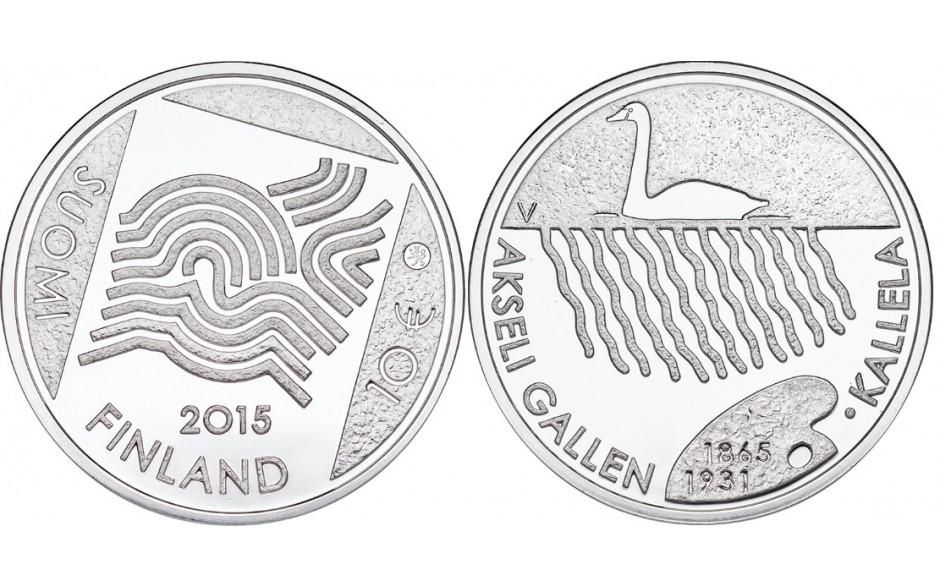 FI15-€10AGK