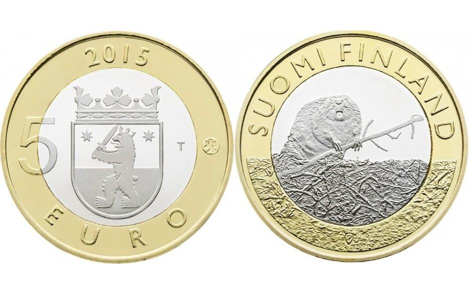 FI15-€5SABE