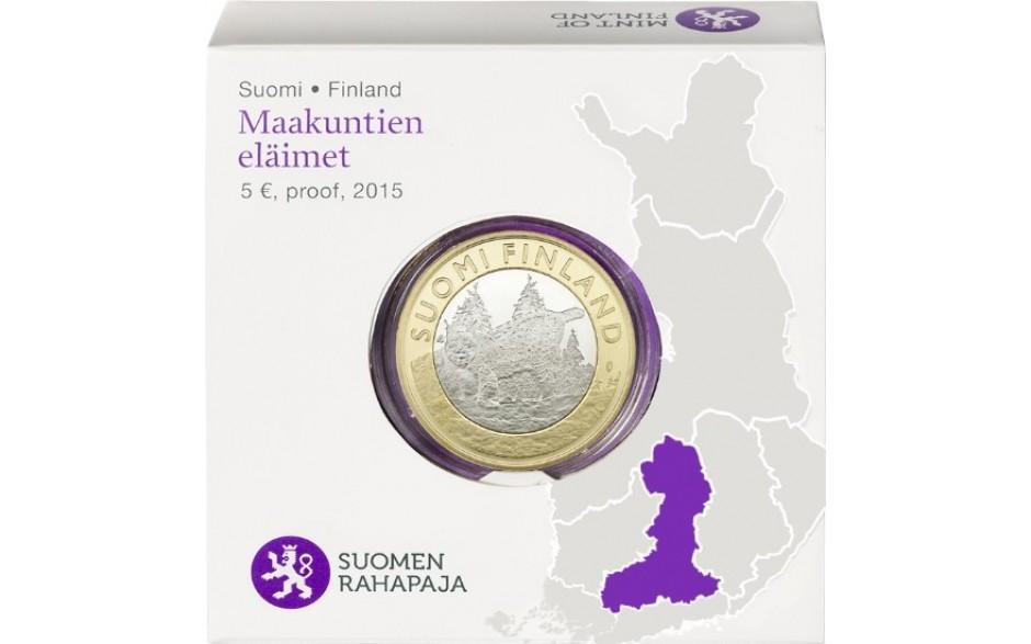 FI15-€5TAPP