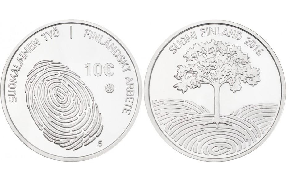 FI16-€10FIWE