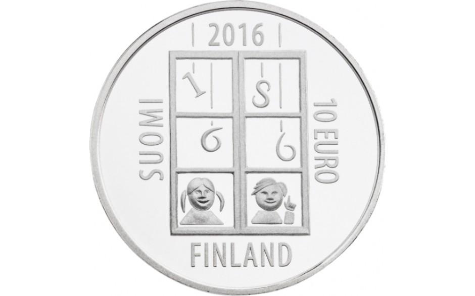 FI16-€20UCY