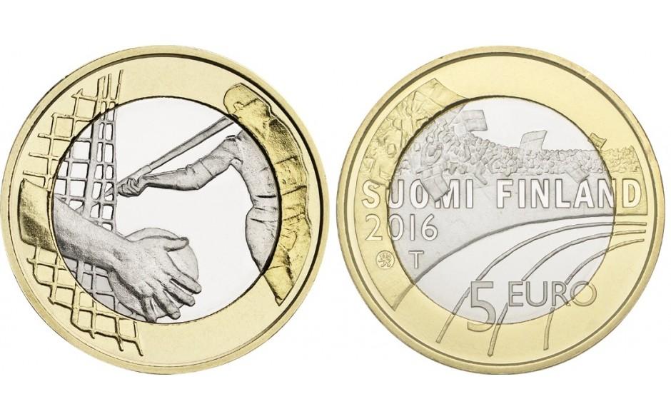 FI16-€5ATLU