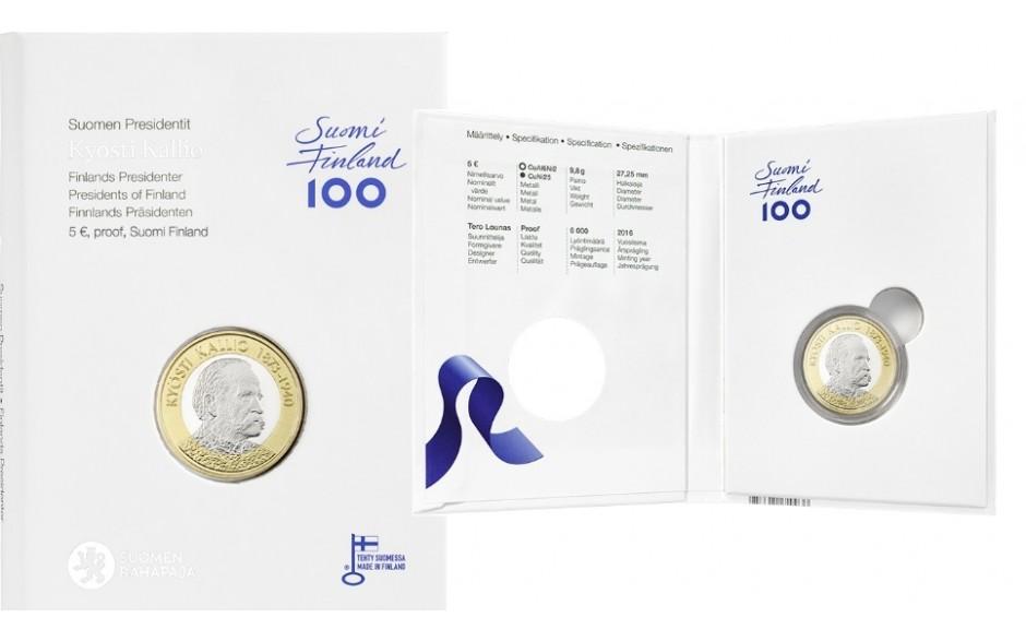 FI16-€5KKPP