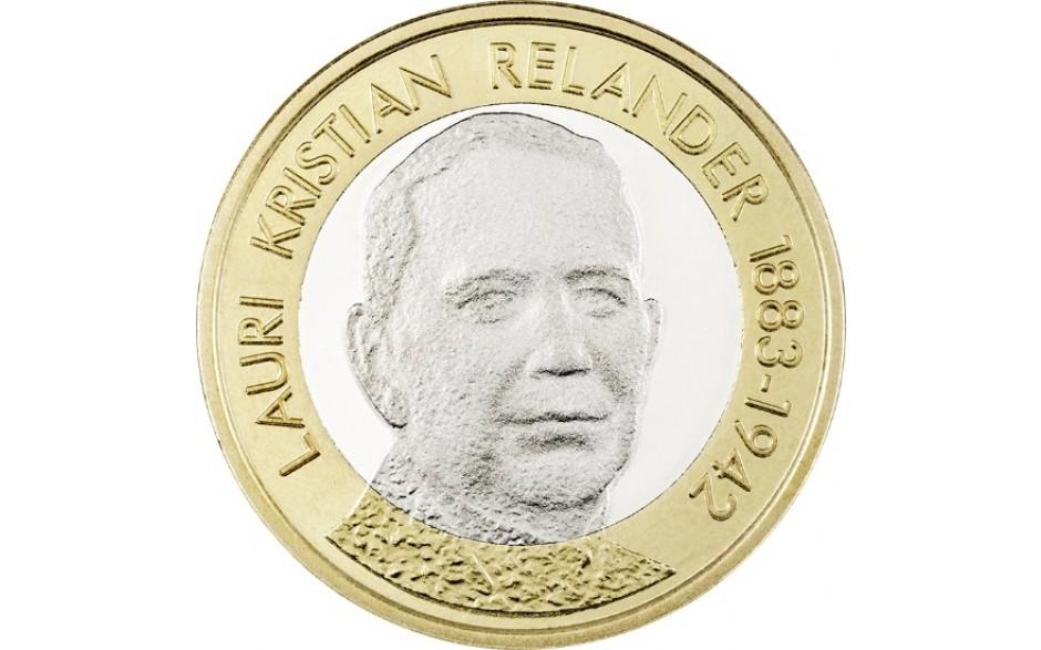 FI16-€5RELU
