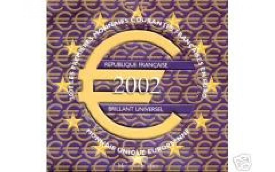FR02-BU0001