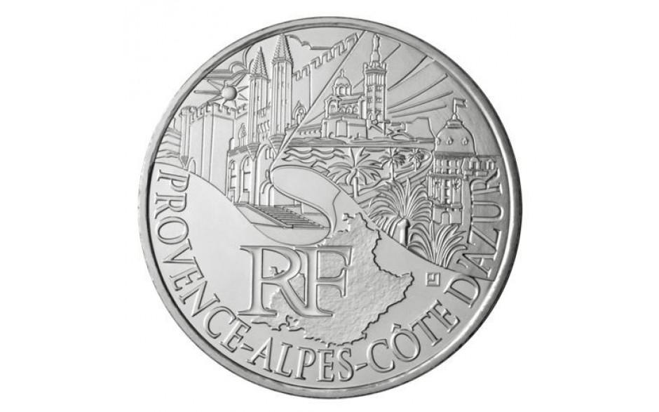 FR11-10PACA
