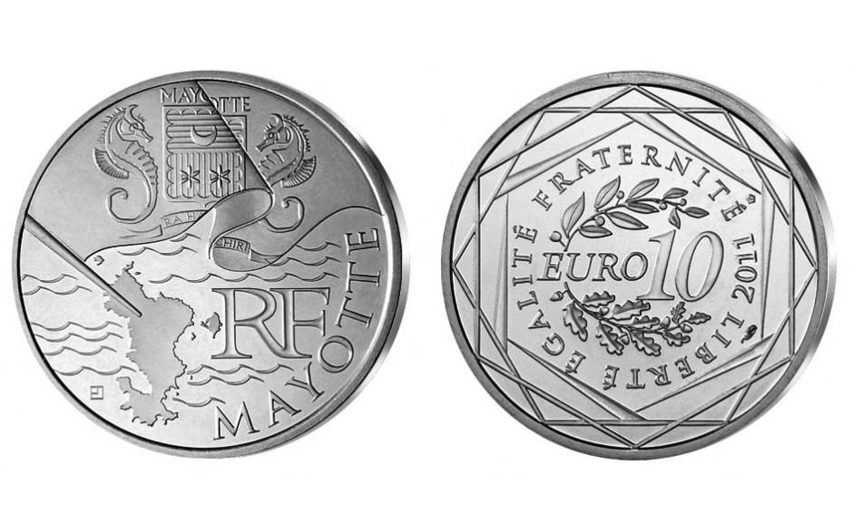 FR11-€10MAY