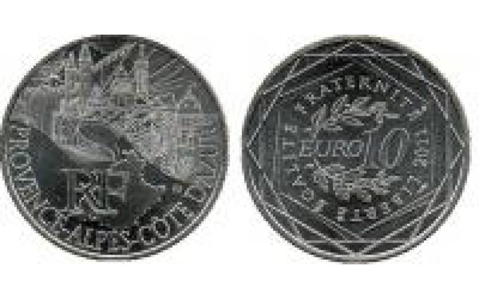 FR11-€10RE1