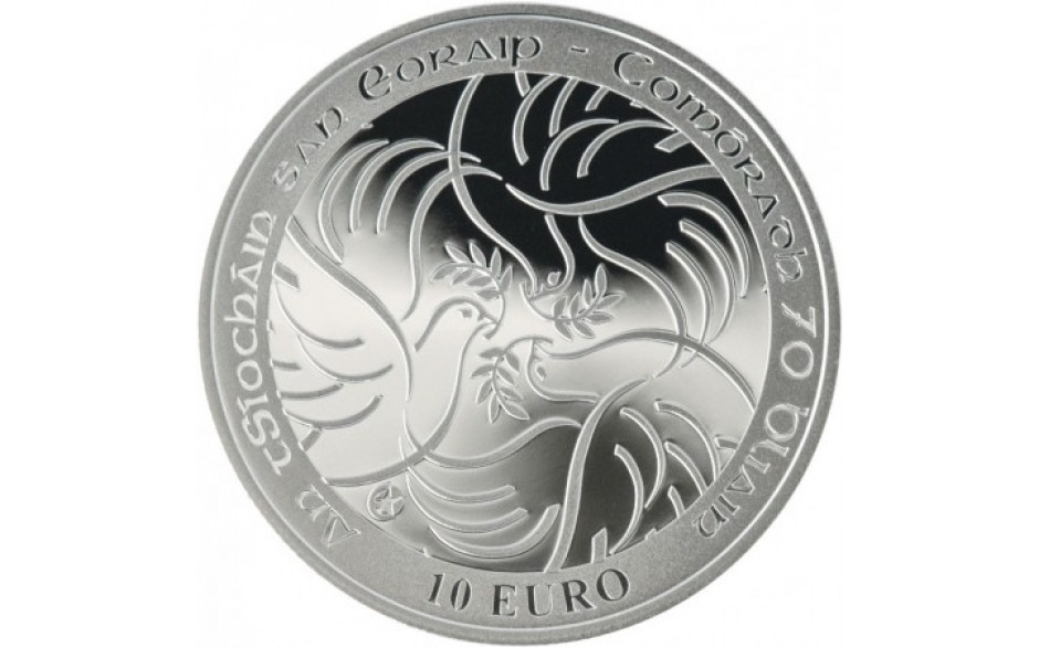 IR15-€10VEU