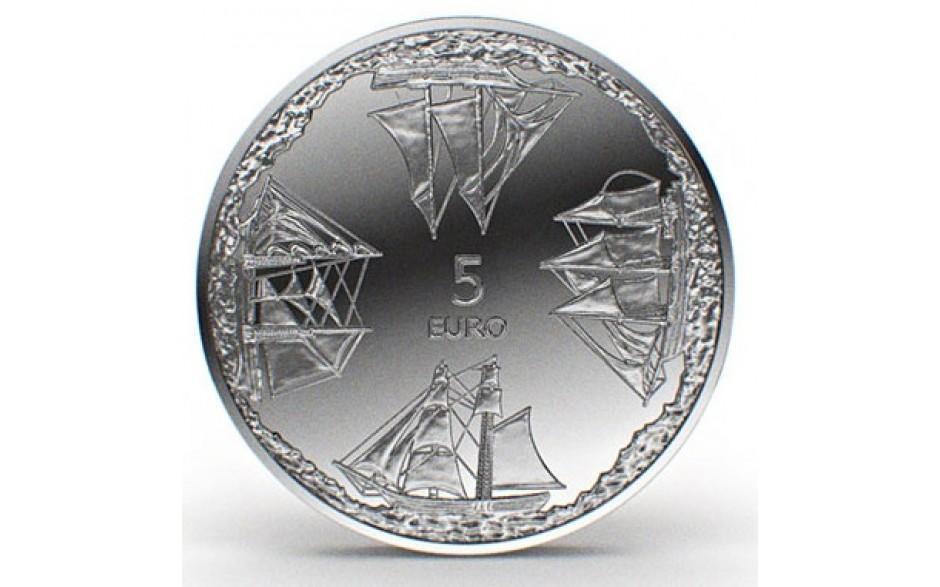 LV14-€5AINS