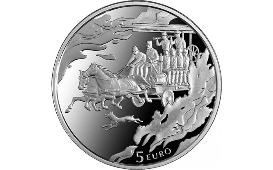 LV15-€5FFLV