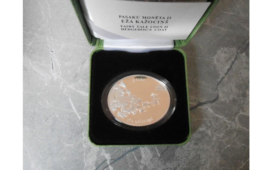 LV16-€5SPEG