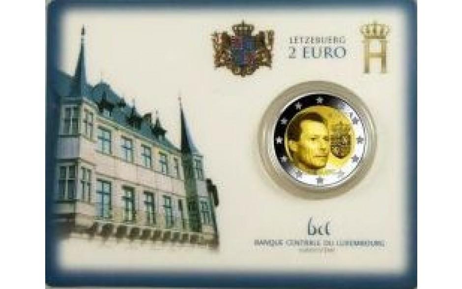 LX10-€2BLIS