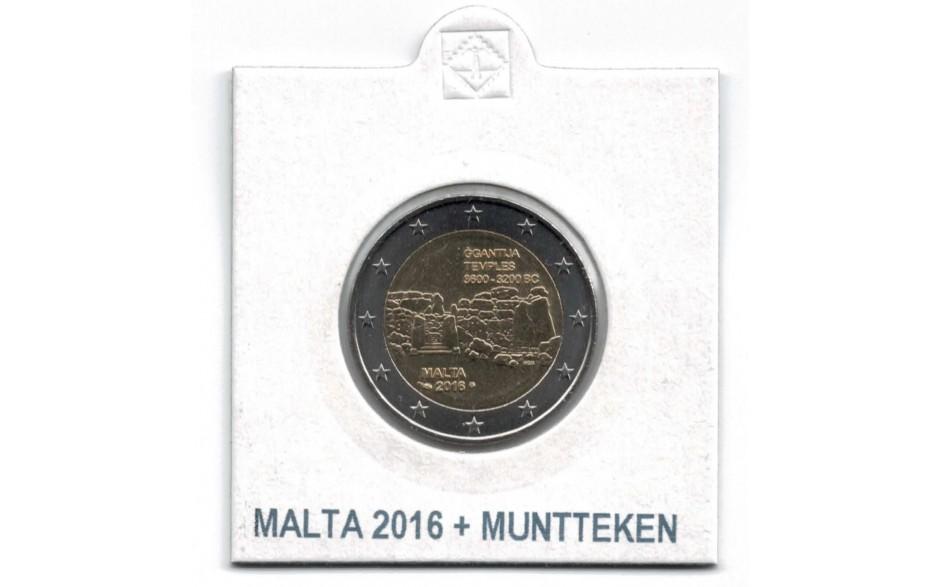 MT16-BU0001