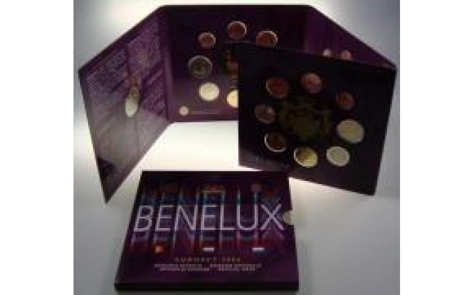 NL06-BENE06