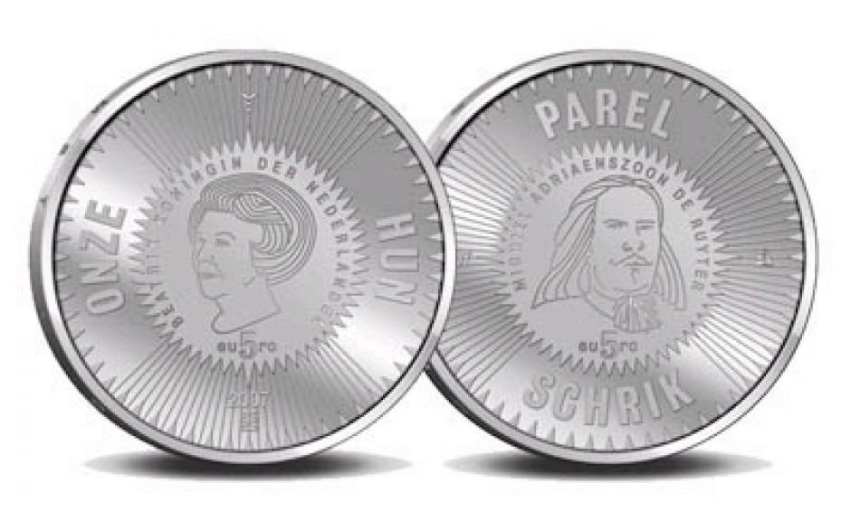NL07-DER5€1