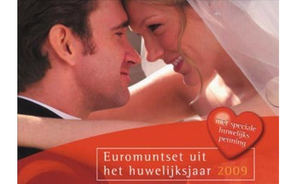 NL09-HUW01